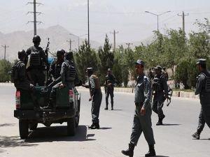 Taliban ABD ile yapılacak görüşmeyi iptal etti