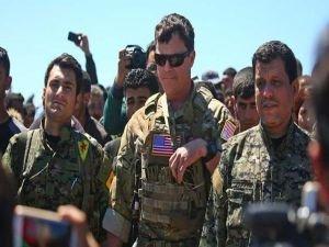 Türkiye ve ABD Menbic konusunda anlaşmak üzere