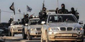 Muhalifler, Hizbullah ile esir takası!