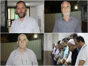 """Diyarbakırlılardan """"Ramazan şenlikleri""""ne tepki"""