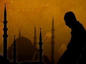 İhya edilmeyi bekleyen sünnet: İtikaf