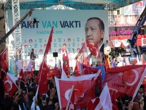 """""""Oyu Kürd kardeşimden alacaksın onların kanına gireceksin"""""""