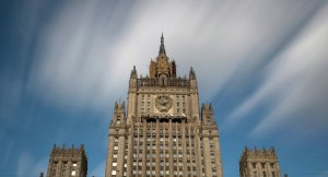 Rusya: ABD'ye yanıt verebiliriz