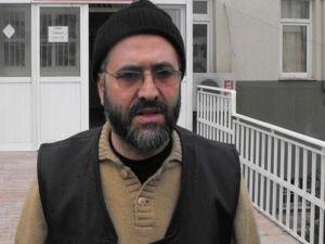 Hizbullah Cemaatinin önde gelen isimlerinden Mehmet Varol vefat etti