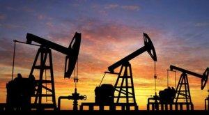Dünyada en fazla petrole sahip olan ülke Venezuela