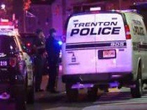 ABD'de festivale saldırı: Bir ölü 20 yaralı