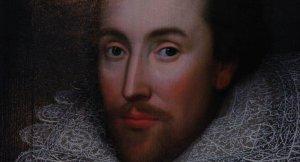 Shakespeare'in sığınmacı dostu okuyucuyla buluşacak