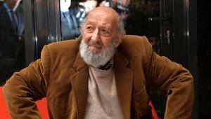 İstanbul Film Festivali, ustanın belgeselini reddetti