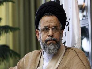 İran'da kabinede değişiklik
