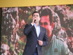 Diyarbakır'da Newroz soruşturması