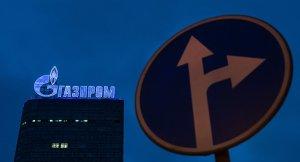 Türkiye, Rus doğal gazından kurtulabilir