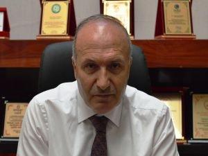 Bitlis'te YKS öncesi önemli tedbirler