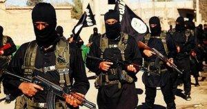 DAEŞ saldırıyı üstlendiği açıklamada ölü sayısının fazla olduğunu duyurdu
