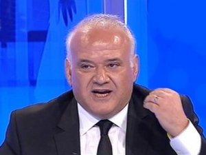 Ahmet Çakar'dan olay yaratacak iddia!