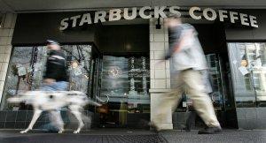 Starbucks, Rafta kalan yiyeceklerini bağışlayacak