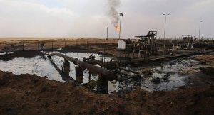 IKBY'ye Irak yönetiminden çağrı