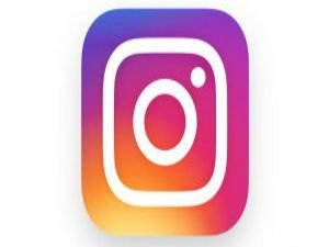 İran Instagram'ı yasaklamaya hazırlanıyor