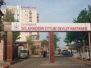 PKK tarafından katledilen baba-oğul otopsi için Diyarbakır'a getirildi