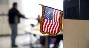 ABD'den Uyarı dini günlere dikkat
