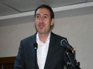 Eski Siirt Belediye Başkanı Bakırhan'a 10 yıl hapis cezası