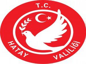 """Hatay Valiliğinden """"Ufuk Tatar"""" açıklaması"""
