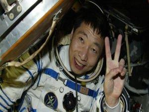 Çin uzay istasyonu çağı için hazırlanıyor