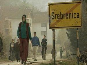 Srebrenitsa Katliamının 23'ünci yıldönümü