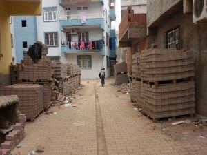 PKK'nın Diyarbakır'da yeni hedefi neresi?