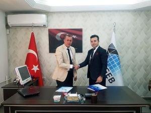 DİKA'dan Şırnak'ta girişimcilik seferberliği