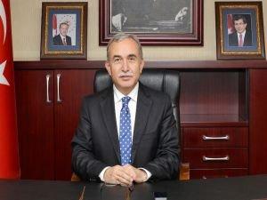 Adana'da emeklilere ucuz konut