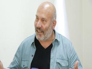 """Mehmet Şahin: """"Kimse demokrasiyi öncelemedi atılan sloganlar da tekbirlerden ibaretti"""""""