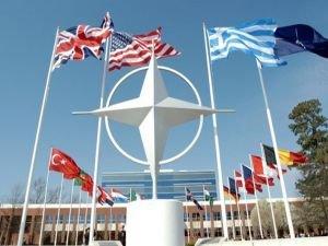 NATO: Türkiye-Yunanistan arasında ilerleme kaydedildi