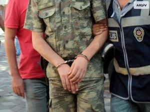 Ankesörlü telefon soruşturmasında 132 tutuklama