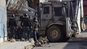 PKK'lıya maaşa son!