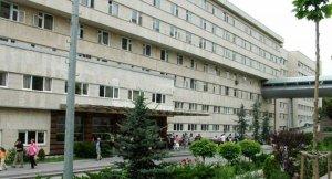 Hacettepe Üniversitesi'nde Eğitime 2 gün ara verildi