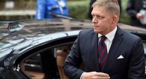 Slovakya'da Robert Fico'nun başkanlığında hükümet kuruldu