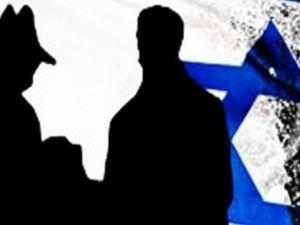 İki Filistinli bilim adamı ölü bulundu