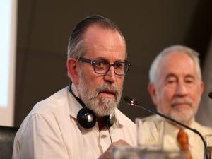 """Prof. Dr. C. William Chittick: """"İslamiyetle ilgili yanlış fikirleri düzeltmek istiyorum"""""""