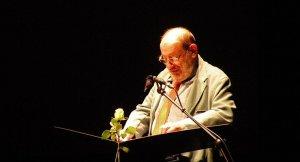 Dünyaca ünlü İtalyan yazar, Umberto Eco'dan ilginç vasiyet