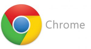 Chrome'dan o özellik artık kaldırılıyor