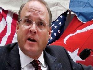 ABD resmen Türkiye'yi tehdit ediyor, ama