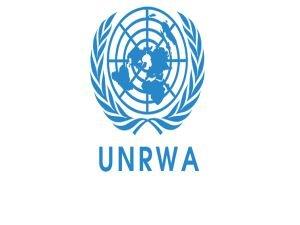 UNRWA: Tüm mültecilerin ücretsiz aşılanmasına çalışıyoruz