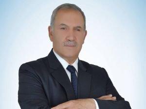 Gözaltına alınan eski belediye başkanı serbest bırakıldı