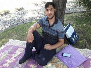 Bıçaklı kavgaya ilişkin bir kişi tutuklandı