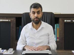 """Işık: """"Diyarbakır'da 61 bin 430 öğrenci yaz Kur'an kurslarına geldi"""""""