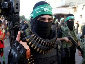 Filistin direnişi siyonistleri ateşkese zorladı
