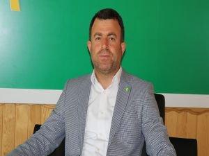 Mehmet Yavuz: Ne felaket tellallığı ne de hamaset kolaycılığı