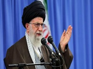 Hamaney: İran saldırılar karşısında hazırlıklı olmalı