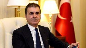 AK Parti genel başkanını açıklayacak
