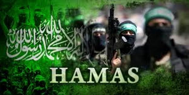 Hamas İran'ın o iddialarını kınadı